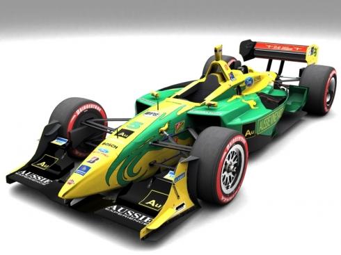 FOL Champ Car 2012 series 20070719_1393708464_champcarfinal